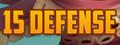 15 Defense