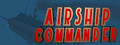 Airship Commander