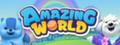 Amazing World™
