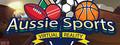 Aussie Sports VR