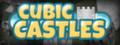 Cubic Castles